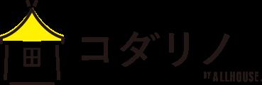 コダリノ広島 by ALLHOUSE